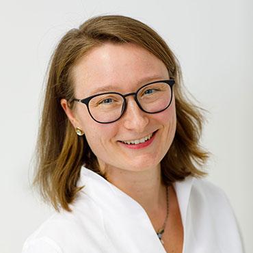 Dr. Beate Langer-Wegscheider